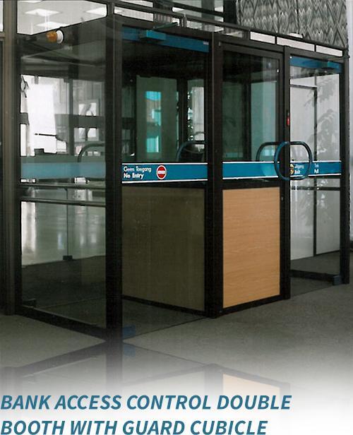 3-bank-access