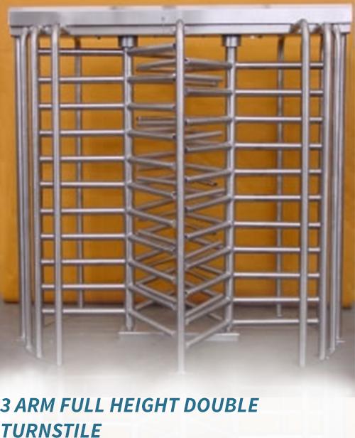 3-arm-full-height-double-turnstile