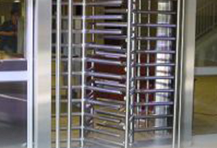 3-arm-full-height-stainless-steel-double-turnstile