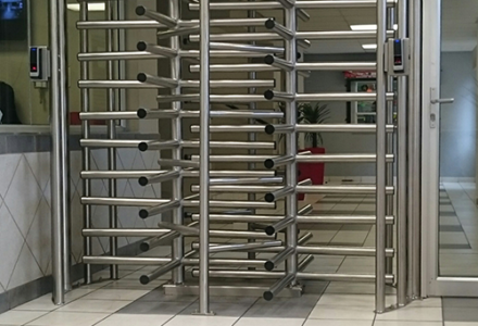 4-arm-full-height-double-turnstile