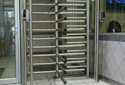 4-arm-full-height-single-turnstile2
