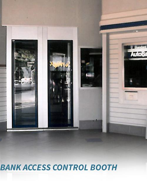 4-bank-access