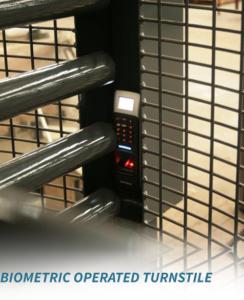 6-biometric