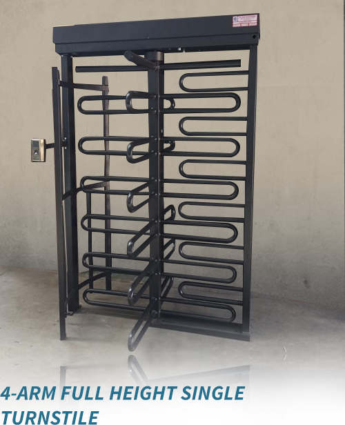 industrial-product-images-etch