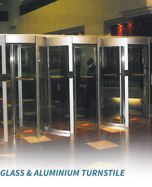 glass-aluminium-turnstile2