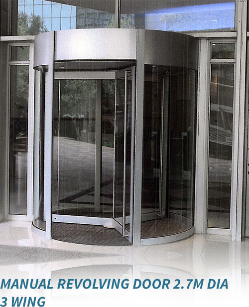 manual-revolving-door-2-7m-dia-3-wing
